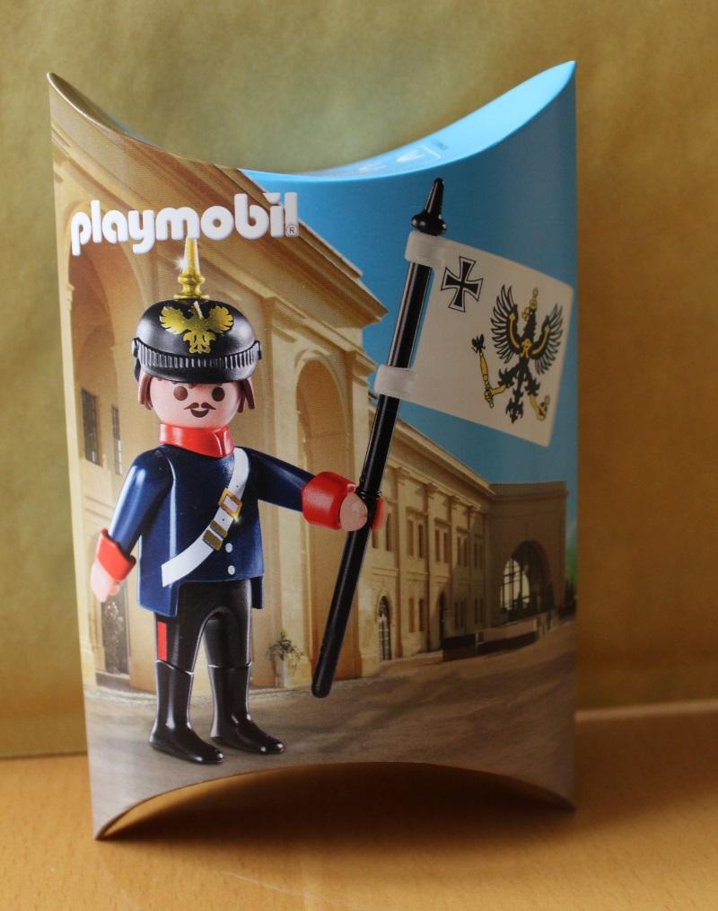 playmobil sonderfigur preu ischer soldat pickelhaube 200. Black Bedroom Furniture Sets. Home Design Ideas